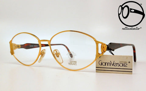 products/ps28b3-gianni-versace-mod-g-46-col-03l-80s-02-vintage-brillen-design-eyewear-damen-herren.jpg