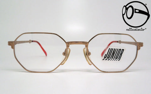 products/ps28c1-jean-paul-gaultier-junior-57-4147-21-4a-2-90s-01-vintage-eyeglasses-frames-no-retro-glasses.jpg
