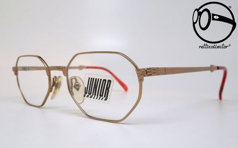 products/ps28c1-jean-paul-gaultier-junior-57-4147-21-4a-2-90s-02-vintage-brillen-design-eyewear-damen-herren.jpg