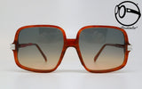cazal mod 118 col 2 80s Vintage sunglasses no retro frames glasses