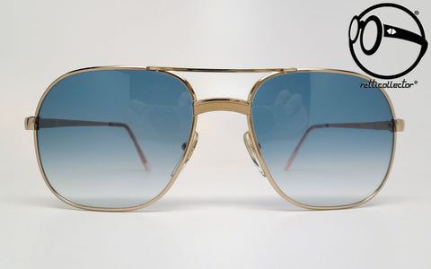 products/ps29a1-bartoli-mod-141-gold-plated-22kt-60s-01-vintage-sunglasses-frames-no-retro-glasses.jpg