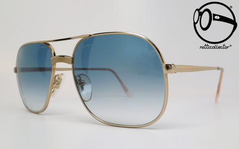 products/ps29a1-bartoli-mod-141-gold-plated-22kt-60s-02-vintage-sonnenbrille-design-eyewear-damen-herren.jpg