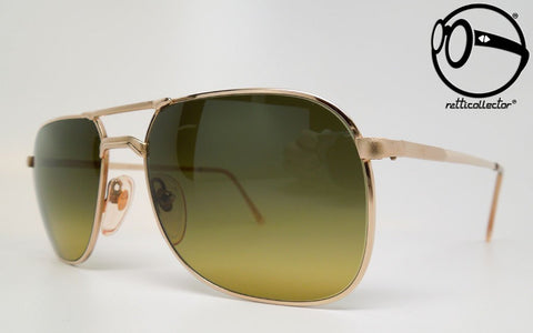 products/ps29a2-bartoli-mod-170-gold-plated-22kt-54-60s-02-vintage-sonnenbrille-design-eyewear-damen-herren.jpg