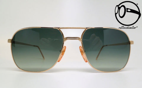 products/ps29a3-bartoli-mod-170-gold-plated-22kt-56-60s-01-vintage-sunglasses-frames-no-retro-glasses.jpg