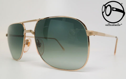 products/ps29a3-bartoli-mod-170-gold-plated-22kt-56-60s-02-vintage-sonnenbrille-design-eyewear-damen-herren.jpg