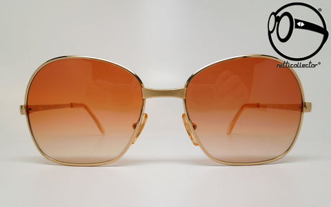 products/ps29b1-bartoli-427-gold-plated-14kt-snn-60s-01-vintage-sunglasses-frames-no-retro-glasses.jpg