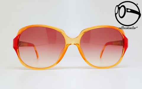 products/ps29b3-christian-dior-2262-30-80s-01-vintage-sunglasses-frames-no-retro-glasses.jpg