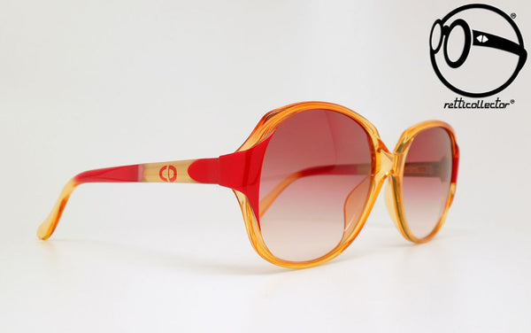 christian dior 2262 30 80s Original vintage frame for man and woman, aviable in our store