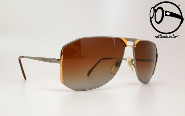 jaguar mod 723 650 fmg b12 80s Unworn vintage unique shades, aviable in our shop