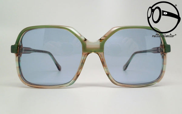 cazal mod 116 col 87 80s Vintage sunglasses no retro frames glasses