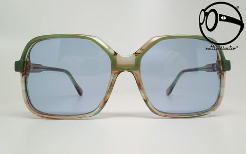 products/ps30a4-cazal-mod-116-col-87-80s-01-vintage-sunglasses-frames-no-retro-glasses.jpg