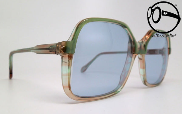 cazal mod 116 col 87 80s Unworn vintage unique shades, aviable in our shop