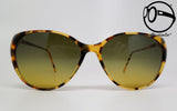 galileo nadir 05 col 0081 80s Vintage sunglasses no retro frames glasses