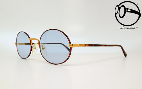 products/ps30b3-missoni-by-safilo-m-844-27t-2-2-80s-02-vintage-sonnenbrille-design-eyewear-damen-herren.jpg