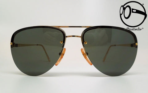 products/ps30c1-bartoli-meridien-mod-169-gold-plated-14kt-58-60s-01-vintage-sunglasses-frames-no-retro-glasses.jpg
