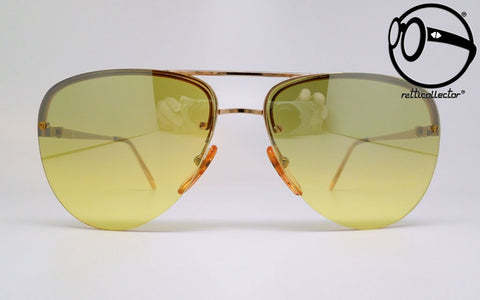 products/ps30c4-bartoli-meridien-mod-169-gold-plated-14kt-60-60s-01-vintage-sunglasses-frames-no-retro-glasses.jpg
