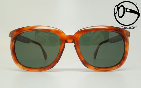 products/ps31a2-silhouette-mod-2002-col-277-80s-01-vintage-sunglasses-frames-no-retro-glasses.jpg