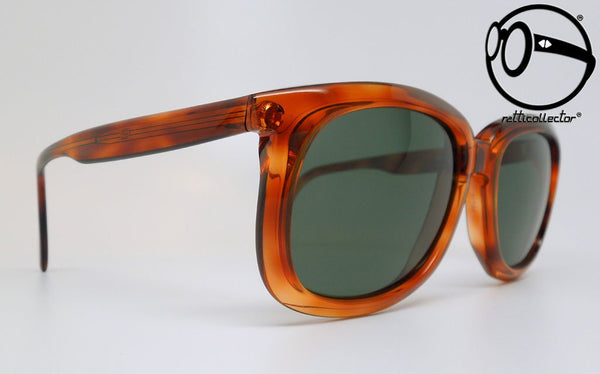 silhouette mod 2002 col 277 80s Unworn vintage unique shades, aviable in our shop
