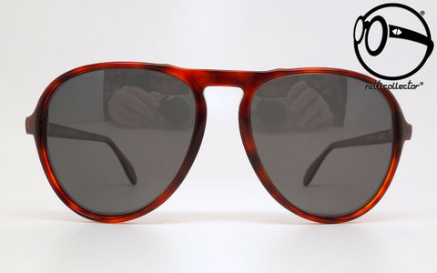 products/ps31b3-silhouette-mod-2029-col-09-80s-01-vintage-sunglasses-frames-no-retro-glasses.jpg