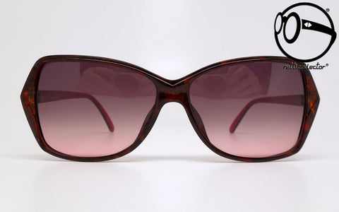 products/ps31c1-christian-dior-2414-10-80s-01-vintage-sunglasses-frames-no-retro-glasses.jpg