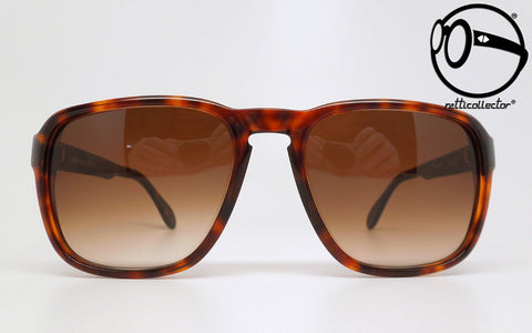 products/ps31c2-silhouette-mod-2030-col-09-56-70s-01-vintage-sunglasses-frames-no-retro-glasses.jpg