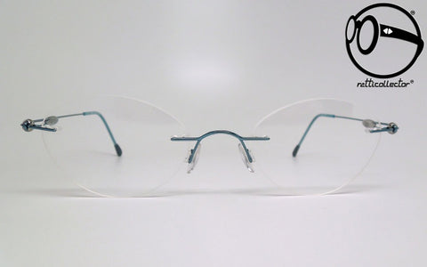 products/ps31c4-silhouette-titan-7436-40-6068-90s-01-vintage-eyeglasses-frames-no-retro-glasses.jpg