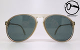 cazal mod 617 col 9 80s Vintage sunglasses no retro frames glasses