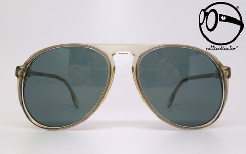 products/ps32b2-cazal-mod-617-col-9-80s-01-vintage-sunglasses-frames-no-retro-glasses.jpg