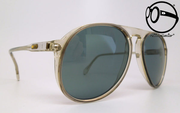 cazal mod 617 col 9 80s Original vintage frame for man and woman, aviable in our store