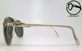 cazal mod 617 col 9 80s Unworn vintage unique shades, aviable in our shop