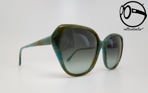 silvano naldoni turchese 126 70s Original vintage frame for man and woman, aviable in our store
