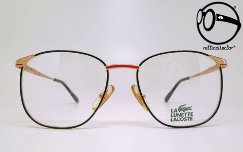 products/ps32b4-lacoste-by-l-amy-lacoste-219-f-l-534-70s-01-vintage-eyeglasses-frames-no-retro-glasses.jpg