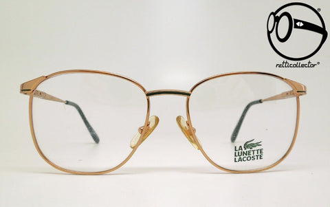 products/ps32c1-lacoste-by-l-amy-lacoste-219-f-l-132-70s-01-vintage-eyeglasses-frames-no-retro-glasses.jpg