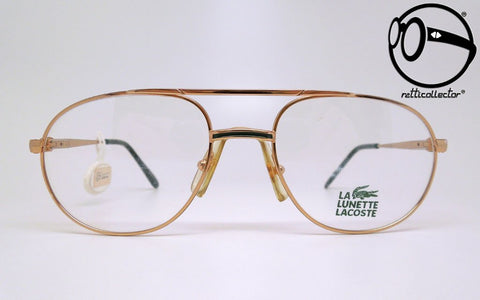 products/ps32c2-lacoste-by-l-amy-lacoste-221f-cl22-l-132-70s-01-vintage-eyeglasses-frames-no-retro-glasses.jpg
