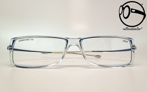 products/ps33b2-silhouette-spx-6075-2892-90s-01-vintage-eyeglasses-frames-no-retro-glasses.jpg
