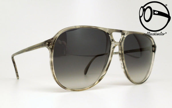 metzler 4465 415 ddg 70s Unworn vintage unique shades, aviable in our shop