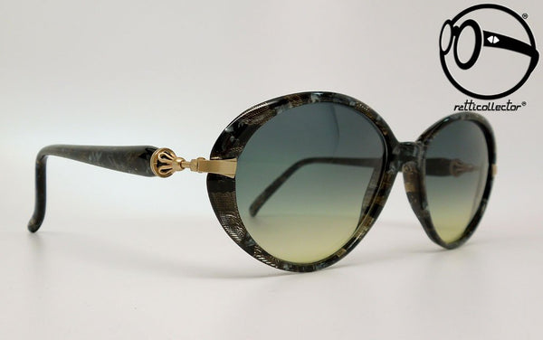 nina ricci nr2455 col 7495 90s Unworn vintage unique shades, aviable in our shop