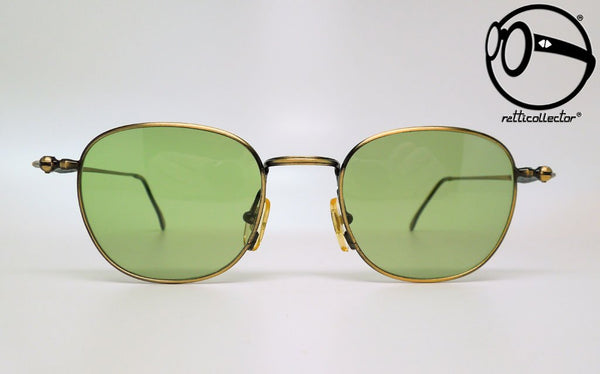 concert 1669 col a 80s Vintage sunglasses no retro frames glasses