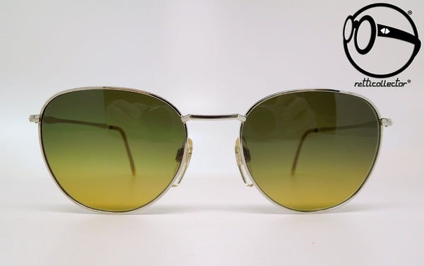 valentino mod 327 bn 80s Vintage sunglasses no retro frames glasses