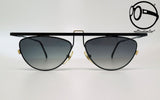 taxi 203 c 02 80s Vintage sunglasses no retro frames glasses