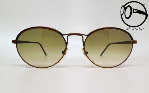 products/ps35b3-via-condotti-mod-cv-129-col-2938-80s-01-vintage-sunglasses-frames-no-retro-glasses.jpg