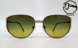 valentino v349 923 80s Vintage sunglasses no retro frames glasses