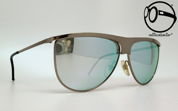 gianfranco ferre gff 21 583 80s Original vintage frame for man and woman, aviable in our store