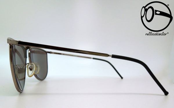 gianfranco ferre gff 21 583 80s Unworn vintage unique shades, aviable in our shop