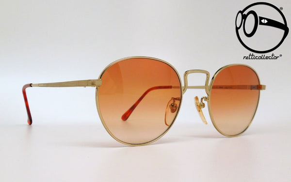 via condotti mod cv 140 col 2105 50 80s Unworn vintage unique shades, aviable in our shop