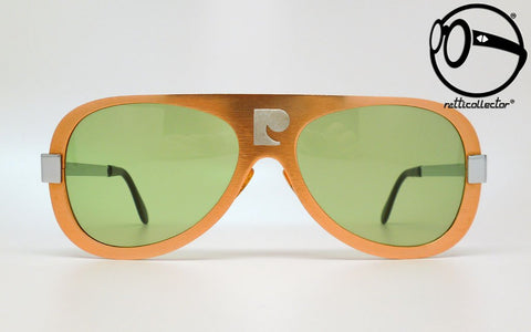 products/ps36b1-pierre-cardin-aluminium-prototype-a-grn-60s-01-vintage-sunglasses-frames-no-retro-glasses.jpg
