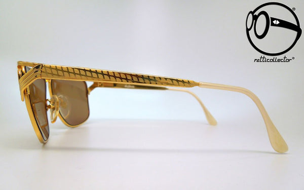 via condotti mod cv 157 58 col 2105 80s Unworn vintage unique shades, aviable in our shop