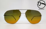 jaguar titan mod 317 301 fmg a12 80s Vintage sunglasses no retro frames glasses