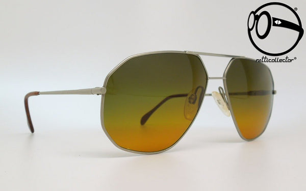 jaguar titan mod 317 301 fmg a12 80s Unworn vintage unique shades, aviable in our shop