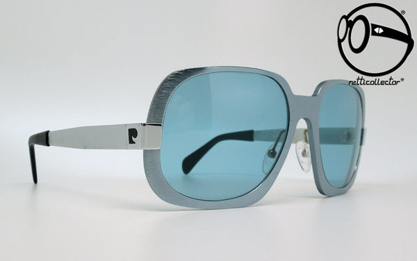 pierre cardin aluminium prototype c 60s Unworn vintage unique shades, aviable in our shop